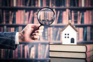 福山市の税理士|新良貴会計事務所のプロフェショナル