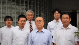 福山市の相続税申告に強い税理士 藤井慎也会計事務所